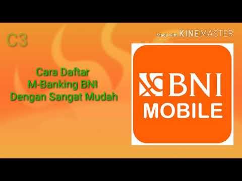 LANGKAH BUKA REKENING BNI ONLINE - CARA MEMBUAT REKENING BNI ONLINE bagi anda yang sedang mencari tu.