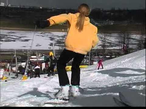 Warunki narciarskie na polskich stokach w dniu 19.01.2018 from YouTube · Duration:  11 minutes 56 seconds