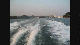 club_151-attach_4 Singapore To Bali By Ferry
