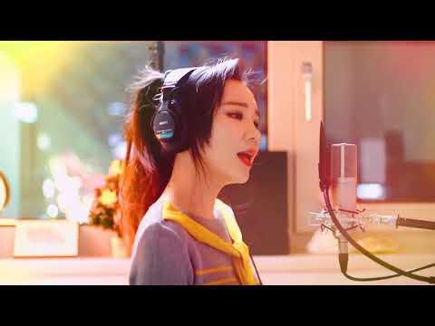 [TOP POP SONG ]Kumpulan Lagu Barat Terbaru 2018-2019 Hits Cover Musik Barat Terbaru Lagu Terbaru 201