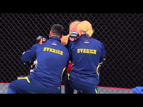 anja-saxmark-(swe)-vs-sunna-rannveig-(ice)- -immaf-116-125lbs-women's-championship-2015,-birmingham