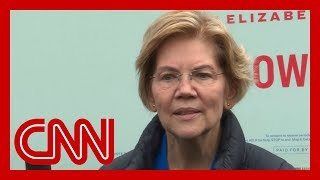 sen-elizabeth-warren-pitches-medicare-plan