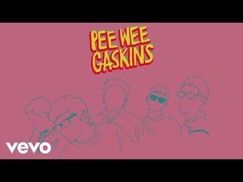 Download Pee Wee Gaskins - Dekat   Mp4 baru