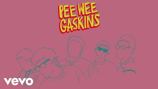 Download Lagu Pee Wee Gaskins - Dekat  MP3