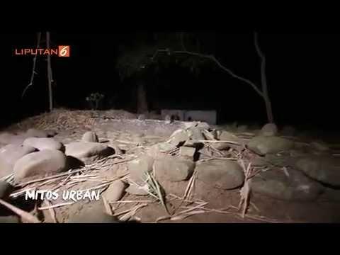 Sejarah Kerajaan Sumedang Larang Dayeuh Luhur Jawa Barat Doovi