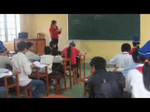 THCS Phu Dien-Nam Sach-Hai Duong_clip0.mpg