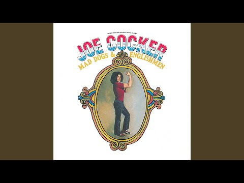 The Letter (Live At The Fillmore East/1970) mp3