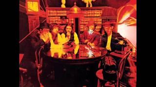 Blue Öyster Cult - Night Flyer