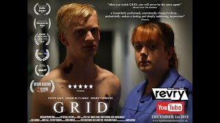 GRID (2018)