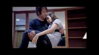 Aung La ( Reason ) - Pyaw (myanmar song) - YouTube.flv