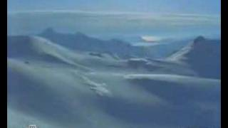 НЕБО СЛАВЯН клип АЛИСА!!!!!!(SKY SLAVYAN clip ALISA)