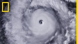 Download Hurricanes 101   National Geographic