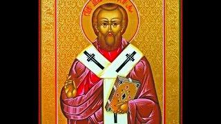 4 февраля  Житие святого апостола Тимофея  22 января ст ст . Igla