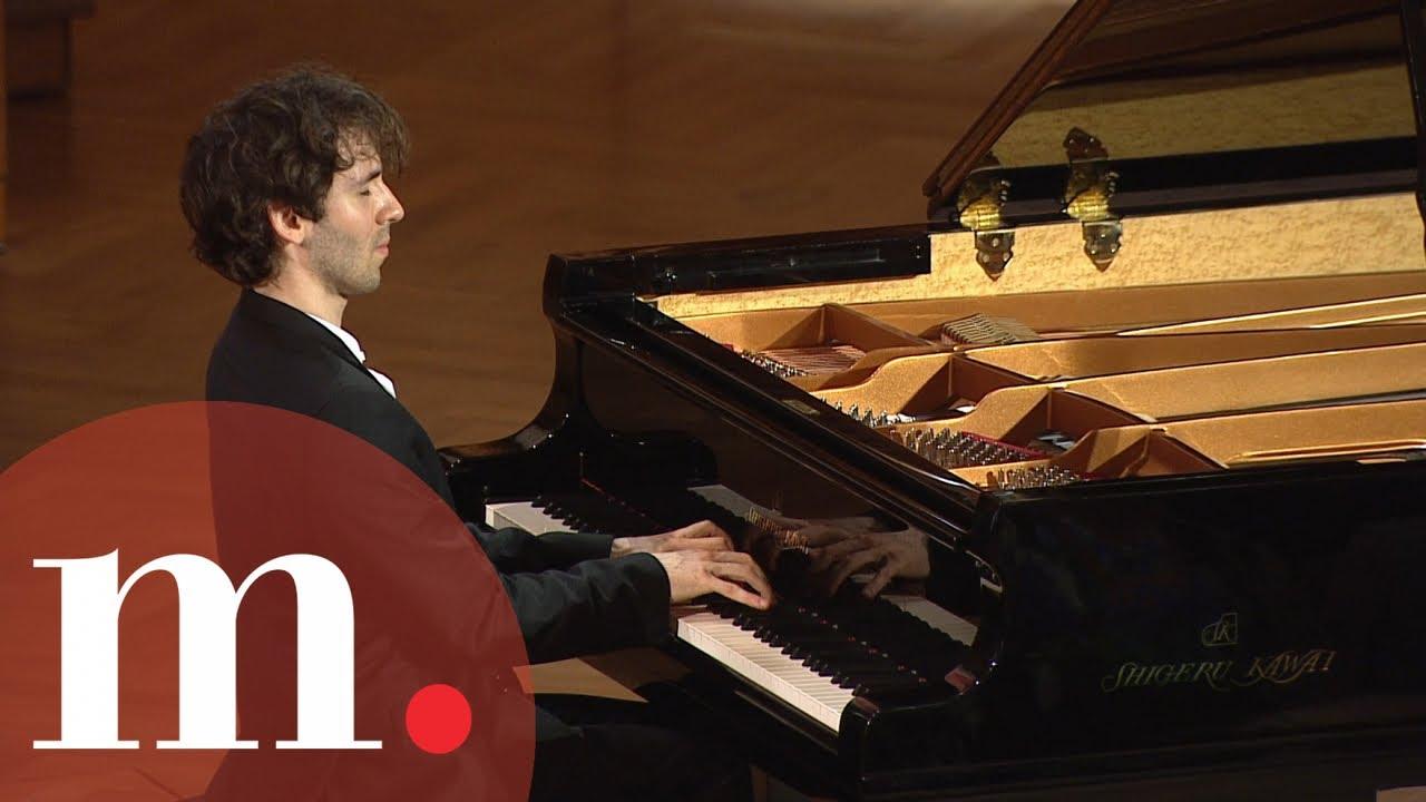 Piano Street's Classical Piano Blog
