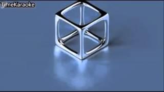 Karaoke Peterpan - Mungkin bila nanti (No vocal) lirik
