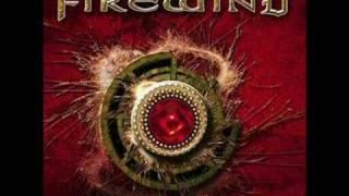 Firewind - Deliverance (with lyrics)