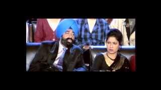 Lailay Chatri Song | Mahaul Theek Hai | Sardool Sikander feat Jaspal Bhatti