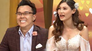 Vợ Chồng Son Hài Hước | Ngày 21/5/2020 | Hồng Vân - Quốc Thuận | Thái Hòa - Ái Liên | Tập 72