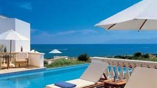 Пляжный отдых на Кипре.(, 2014-10-15T20:31:14.000Z)