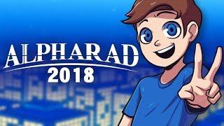 BEST OF ALPHARAD 2018