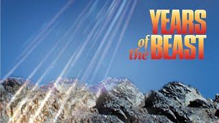 Years of the Beast (1981) | Full Movie | Gary Bayer | Alana Rader | Malcon McCalman | Jerry Houser