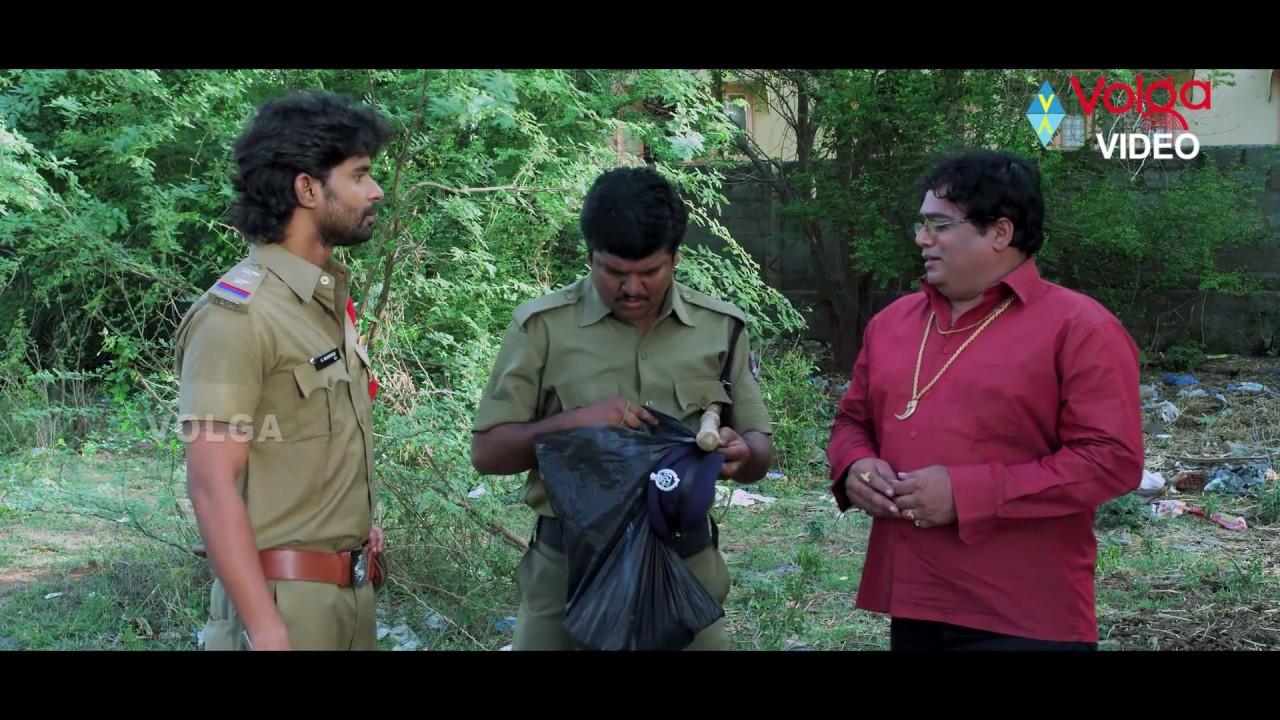 Love Boom (2015) Telugu Movie Online Watch Full Length HD