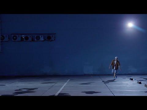 12:14 PM (with Lu, Wokeupat4am) | Official Music Video