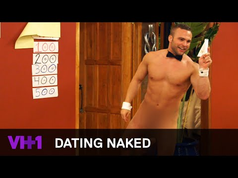 online dating vh1