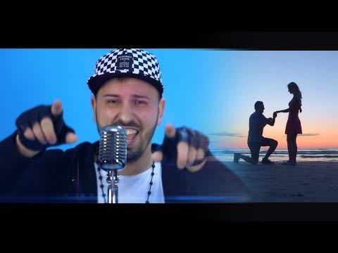 Ionut Eduardo - Tu si eu ( Oficial Video ) HiT 2018