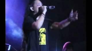 Langensuko  feat Steven Jam - Long time no see.wmv