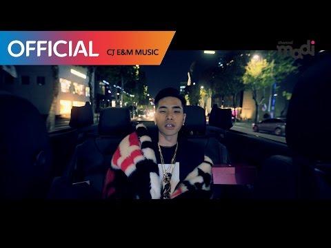 [ch.madi] 안투라지 (ENTOURAGE) MIXTAPE #5 뮤직클립 레디 (Reddy) - 너라도 (Feat. 김보아 of SPICA)