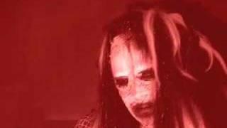 Apparition of the Eternal Church (trailer)