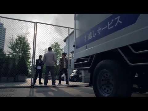 ninja 2 gözyaşının gölgesi bazı dövüş sahneleri