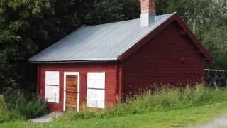 Skellefteå Sweden