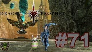 Dragons Prophet | Let´s Play | #71 | Wohin gehen wir? | [HD]