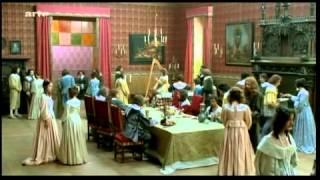 Philippe Sarde: La fille de d'Artagnan (1994)