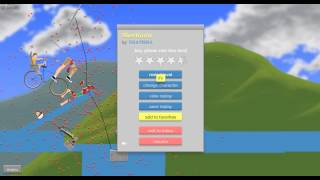 Happy Wheels #4