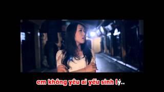 Ngọn Nến Trước Gió Bản chế Nhật Anh - YouTube.MP4