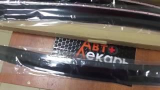 Дефлекторы окон Black седан AMD.DK164(, 2017-07-14T10:44:26.000Z)