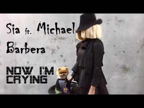 Sia Ft. Michael Barbera (Like A Waterfall) - Cashmere Cat