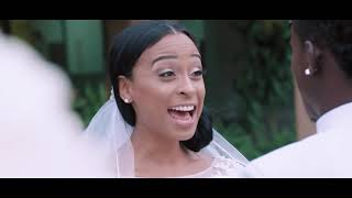 Download WILLY PAUL & ALAINE - I DO (Official video)
