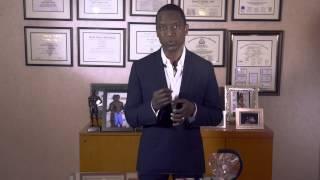 Repeat youtube video Dr. Matlock-- Augmentation Labiaplasty of the Labia Majora via Autologous Fat Transfer