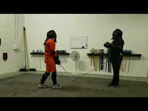 Baer Swords