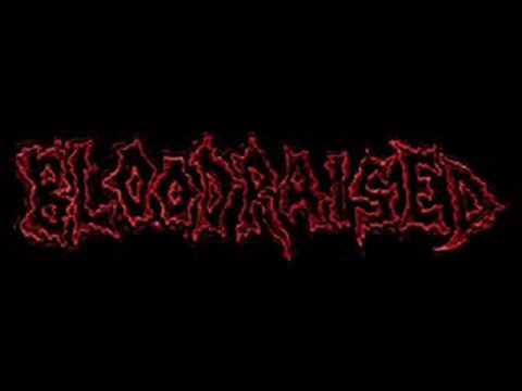 Bloodraised - Fuck Trend And Metal Posers