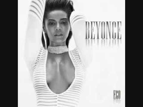 Beyonce - Ego Instrumental