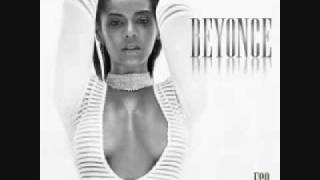 Video Beyonce - Ego Instrumental download MP3, 3GP, MP4, WEBM, AVI, FLV Agustus 2018