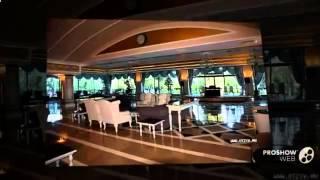 Остров Крит фото отелей(Греция – это страна, как будто созданная для неземного отдыха. Ее великодушная и солнечная средиземноморск..., 2014-10-30T15:39:17.000Z)