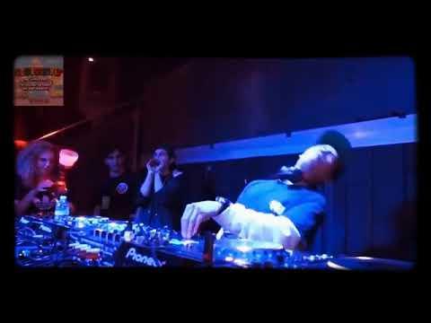DJ TAYO Remix