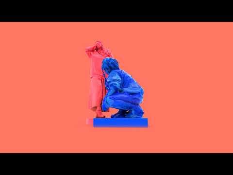 AMCHI (Артём Амчиславский) - Addicted (prod. By Highself)