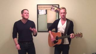 """""""Heartbeat Song"""" (Kelly Clarkson Cover) - Kenny Nelson"""
